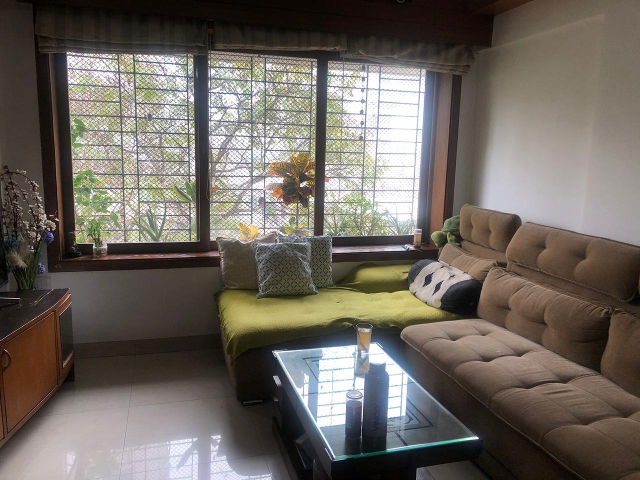 2BHK on Rent in Prabhadevi @ 70,000/-