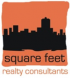 Prabhadevi Properties by Square Feet Realty Consultants