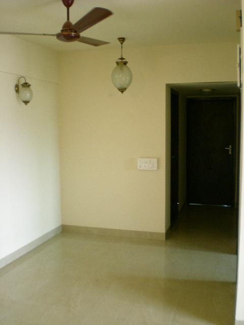 2 Bhk for Rent in, Worli @ 75 k Near Dr Annie Besant Rd