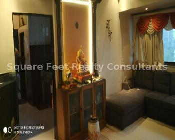 2 Bhk on Rent in Prabhadevi @ 75 k Near Siddhivinayak Temple