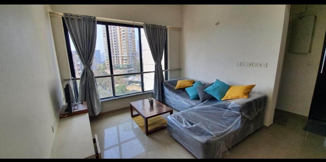 2bhk on Rent in Ashok Gardens, Sewri @ 80K – Exclusive Mandate