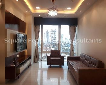 2 Bhk for Rent in worli Naka @2.25 Lac