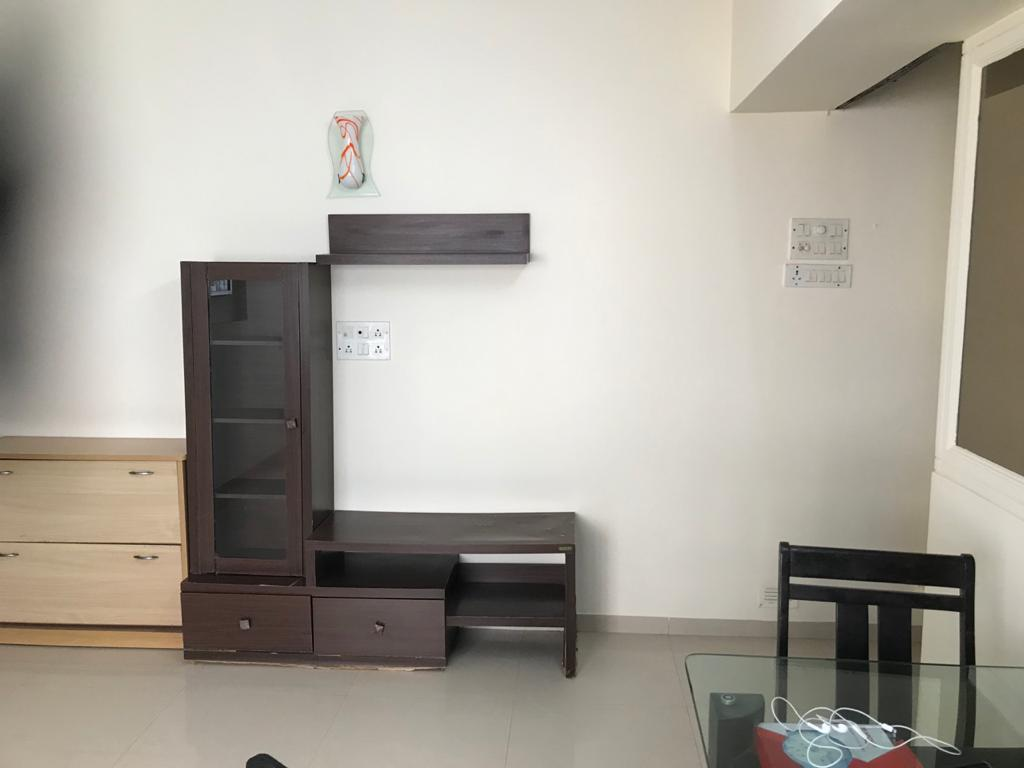 1 Bhk for Sale in Worli @2.65 Cr