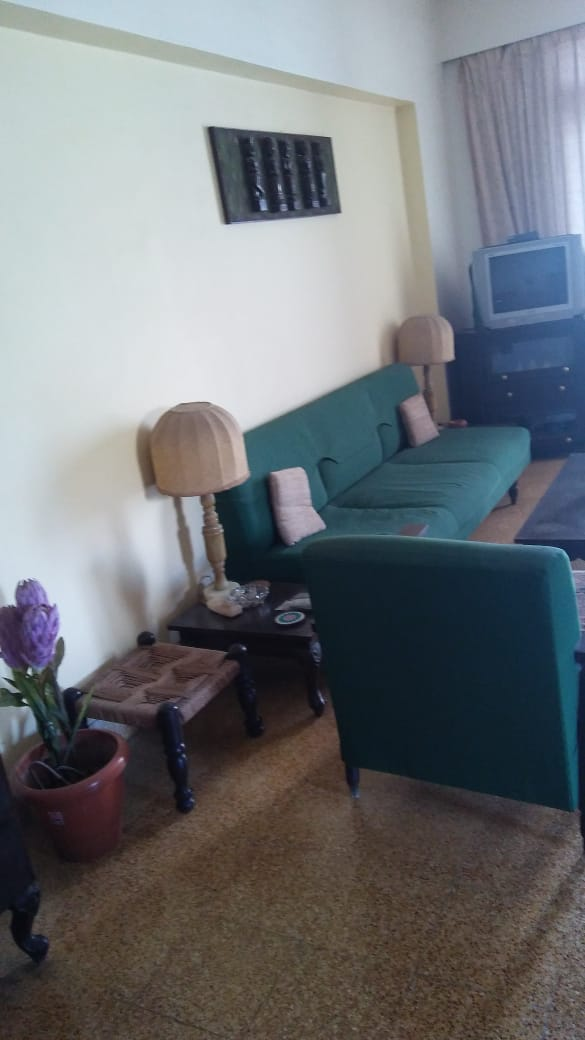 2 Bhk for Sale in Breach Candy, Near Sophia College @8 Cr