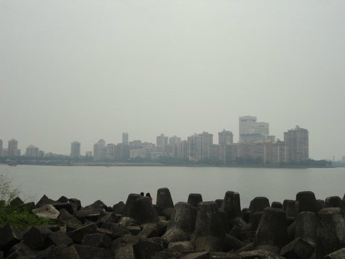 3.5 Bhk for Sale in Nariman Point @ 29 Cr