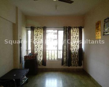2 Bhk for Sale in Dadar West @3.75 Cr