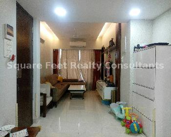 2 Bhk for Sale in Worli @ 4.10 Cr