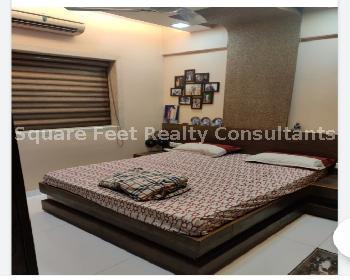 2 Bhk for Sale in Nepeansea Road @ 4 Cr