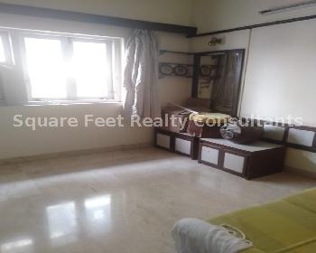 3 Bhk for sale in Nepeansea Road @ 9.36 Cr