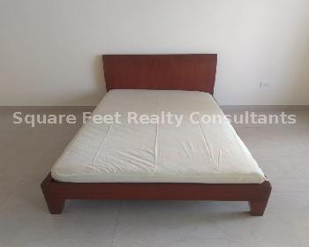 4 Bhk for Rent in Prabhadevi @4.45 Lac