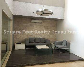 2 Bhk for Rent in Worli @ 1.50 Lac