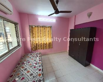 2 Bhk for Rent in Dadar West @ 1.10 Lac