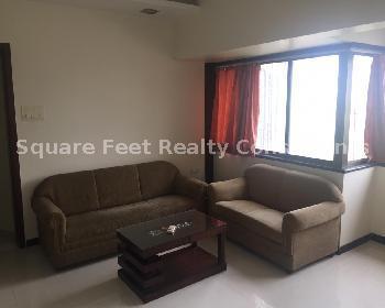 1 Bhk for Rent in Prabhadevi @62 K