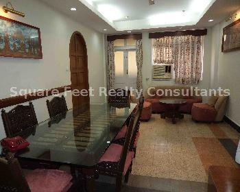 3 Bhk for Rent in Marine Lines @ 2 Lac