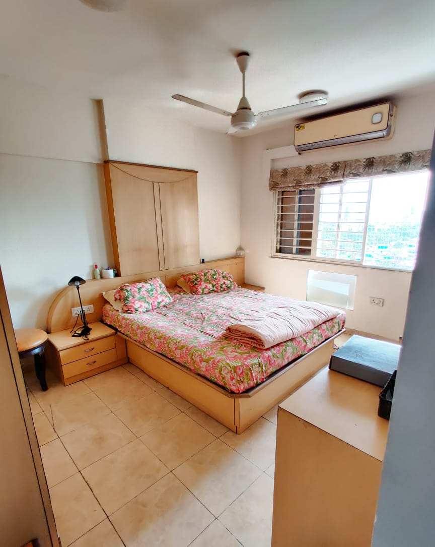 2 Bhk for Sale in Worli @4.90 Cr