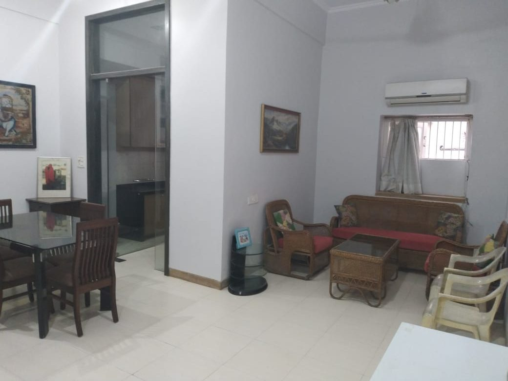 2.5 Bhk for Rent in Worli Sea Face @ 80K