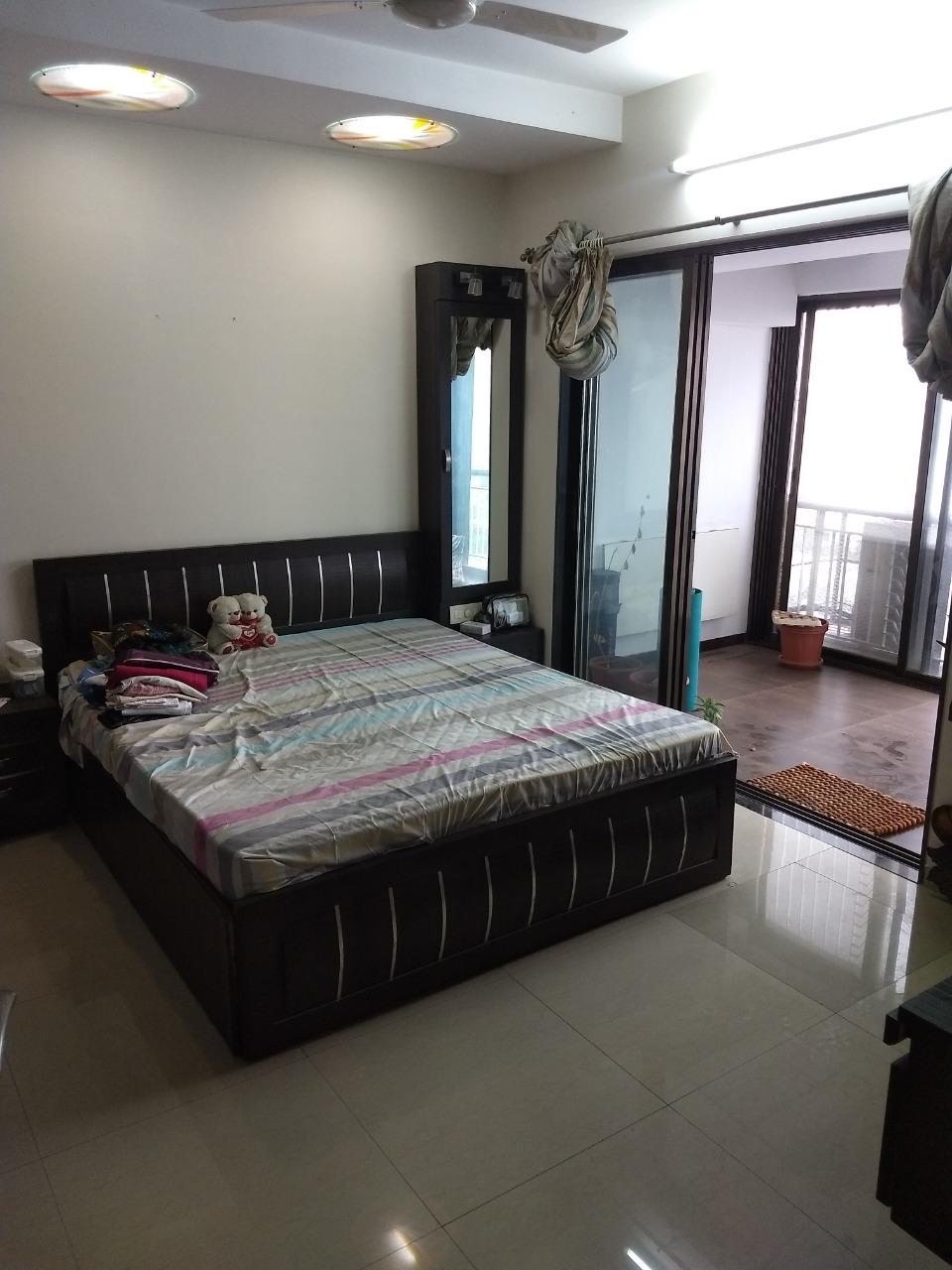 3 Bhk on Sale in Dadar East @4.75 Cr