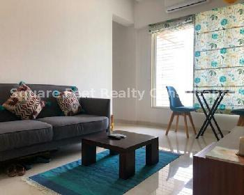 1.5 Bhk for Sale in Lower Parel @ 2.20 Cr