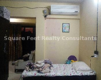 2 Bhk for Rent in Tadeo @95 k