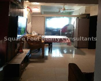 2 Bhk for Sale in Gowalia Tank @ 2.75 Cr
