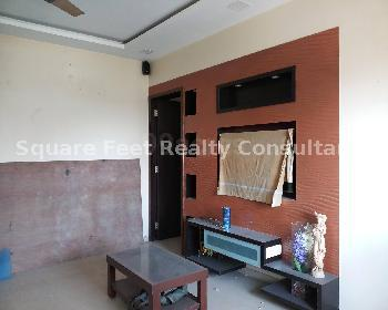 2 Bhk for Sale in Parel Near Dr. B. A Marg @ 2.75 Cr
