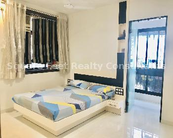 2 Bhk for Sale in Colaba @2.70 Cr
