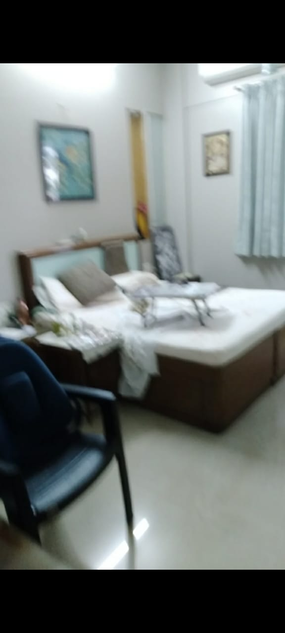 3 Bhk for Sale in Marine Drive @13.50 Cr