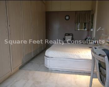 2 Bhk for Sale in Pedder Road @ 5 cr